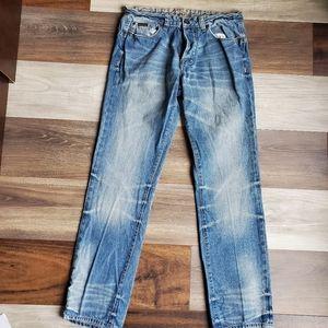 🌷 Calvin Klein jeans